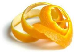 volim narančasto - Page 18 Article_879_pomarancova_vodu